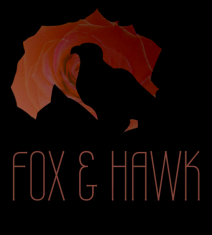 Announcement! Fox and Hawke Theatre to Curate January New Writing Season