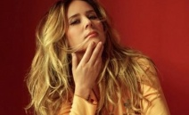 An Evening with Lucie Silvas