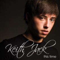 This Time - Keith Jack