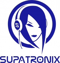 SUPATRONIX vs ROCKIT SCIENCE New Year's Eve