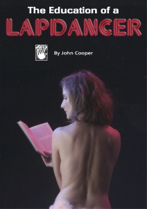 The Education of a Lap Dancer
