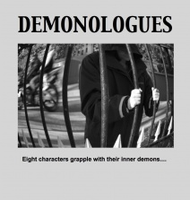 Demonologues