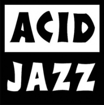 Acid Jazz Records 21st Anniversary Party